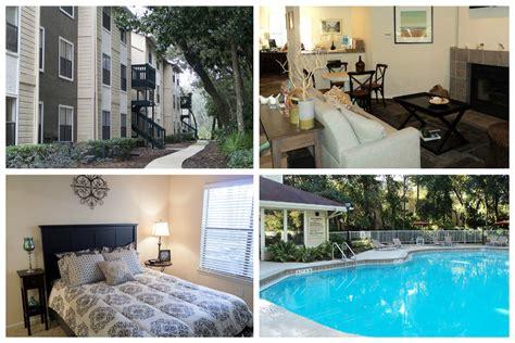 homes  apartments  rent  jacksonville beaches