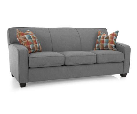 Hammond Queen Sofa Bed  Decorium Furniture