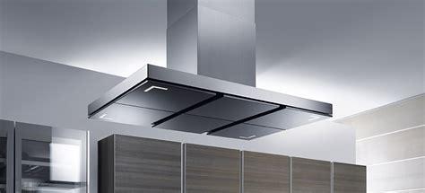 küchen quelle stuttgart k 252 cheninsel dunstabzugshaube design