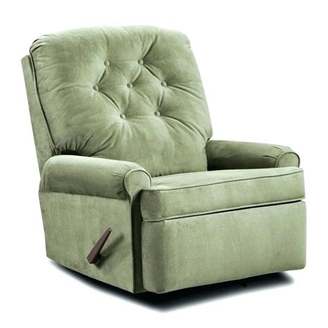 small swivel recliners recliner compact chair  lazy boy