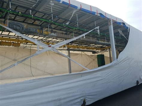 Mobile Boat Shrink Wrap Service Near Me by Shrink Wrap In Big Tx