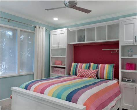 above the bed storage over bed storage master bedroom pinterest