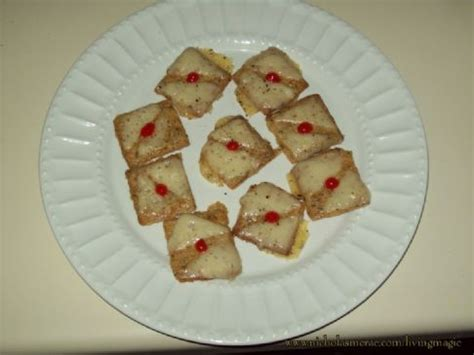 canape toast adilphran toast quot toast quot canape with swiss cheese