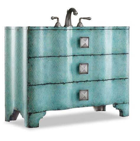 turquoise bathroom cabinet 44 inch single sink bathroom vanity with turquoise uvcac11222755443844