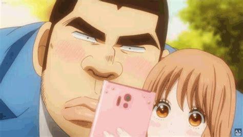 anime film love closed selfie limited edition forums myanimelist net