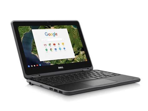 Harga Merk Laptop Yang Bagus 10 merek laptop yang bagus berkualitas dan memiliki harga