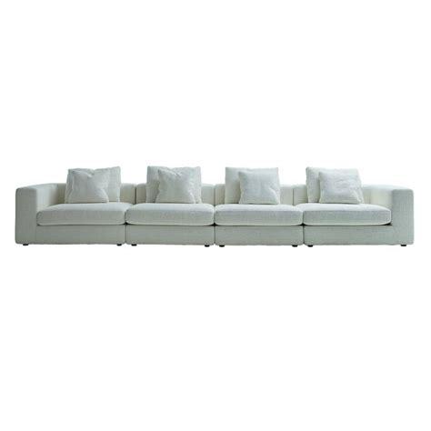 canape bo concept best 25 les canapés ideas on canapé divan