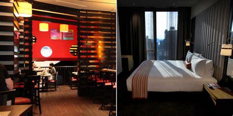 affordable boutique hotels   york