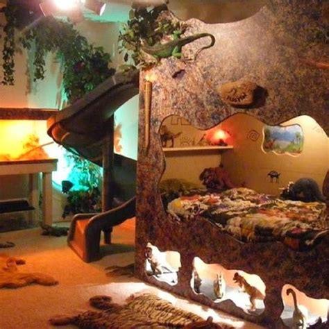 images  kids room dinosaur  pinterest