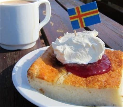 eat finland thisisfinland