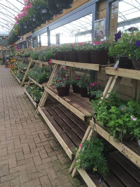 292 best images about garden centre ideas and pos on
