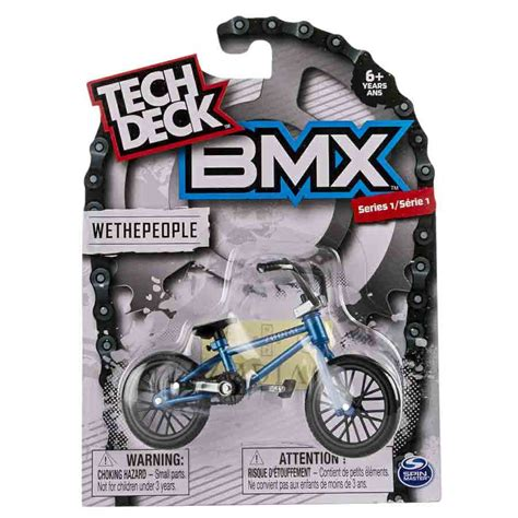tech decks at toys r us tech deck bmx toys r us australia join the