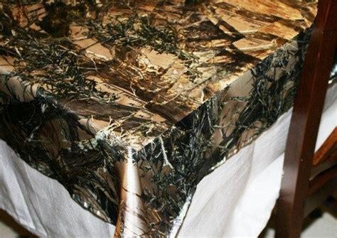 images  camouflage wedding ideas