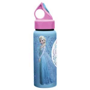 Disney Princess Baby Shower Gallery