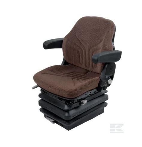 siege tracteur grammer avis siège maximo basic de la marque grammer sièges