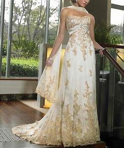white and gold indian wedding dresses dresses trend With golden dresses for a wedding