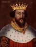 King John timeline | Timetoast timelines