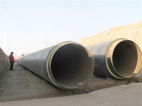 pipelining cement mortar lining pipe cangzhou steel pipe