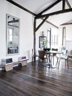 for kitchen floor wood floor acacia engineered flat hardwood flooring 5830