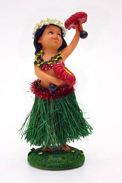 grass skirt stock  pictures royalty  images