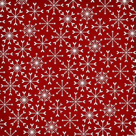 background paper christmas images  pinterest