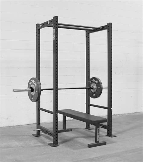 rogue squat rack whats the best power rack the rogue r 3 rack