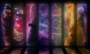 Nebula Wallpapers