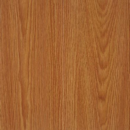 Vallette Series Oregon Oak Pantana   Empire Today