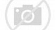 The Duke - Film (2016) - SensCritique