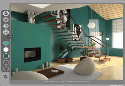 Luxury Bedroom Ideas Findinggood Bedroom Wall Colortrend Interior Home