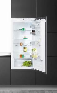 Kühlschrank 55 Cm : kitchenaid k hlschrank kcbns 12600 122 cm hoch 55 7 cm breit a 122 cm vollintegrierbar ~ Eleganceandgraceweddings.com Haus und Dekorationen
