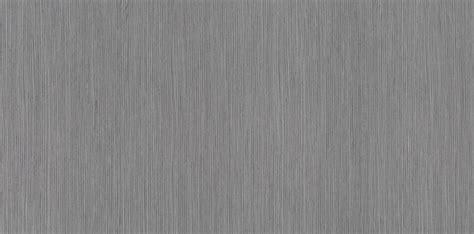 gray oak grey oak 28 images balterio dolce quot 749 old grey oak quot laminate buy online on