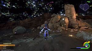 'Kingdom Hearts 2.8' Gem Locations Guide: How To Complete ...