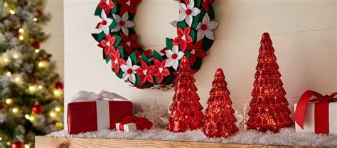 tip mengirim kartu ucapan natal