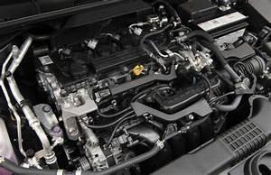Toyota Corolla 2020  El Auto Para Todo El Mundo