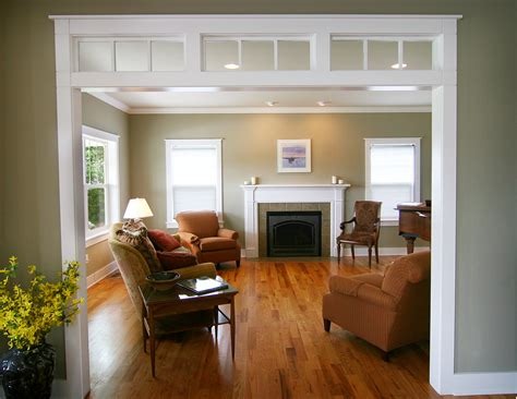 Room Addition Design Construction Company North Va & Dc Exterior Home Painting Pictures What Is Faux Paint Interior Problems Stucco House Sealer Asian Paints Textured Wall Water Based Images