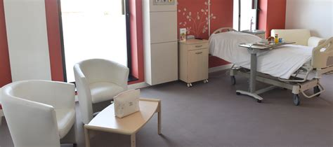 chambre hopital stunning chambre hopital antony pictures matkin