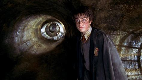 foto harry potter  la camera dei segreti   kids