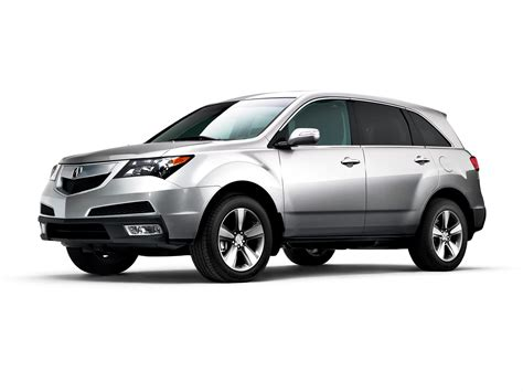 acura jeep 2013 2013 acura mdx price photos reviews features