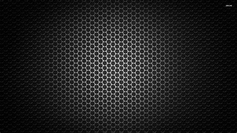 Metallic Wallpaper by Metallic Wallpaper 1920x1080 71285