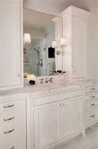 bathroom cabinet ideas interior design ideas home bunch interior design ideas