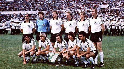 Mondiali in Germania 1974 | Mondiali 1974, Polonia vs Italia: la formazione azzurra