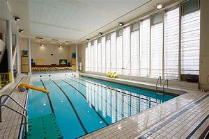 les piscines dans les hauts de seine With piscine du palais des sports de puteaux
