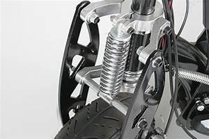Batterie Ladezeit Berechnen : 1000w e go elektro scooter tornado 4 ebay ~ Themetempest.com Abrechnung