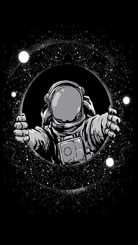 astronauta wallpapers en  flash fondos de pantalla