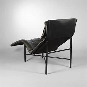 Chaise Chez Ikea : ikea chaise jardin fauteuil jardin ikea gris versailles ~ Premium-room.com Idées de Décoration