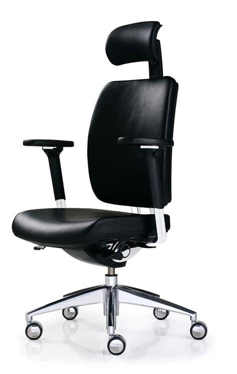 si e ergonomique conforama fauteuil mal de dos 30 beau fauteuil de bureau