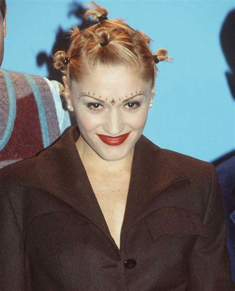 Hairstyles From The 90s by The 19 Most Important S Hairstyles Of The 90s