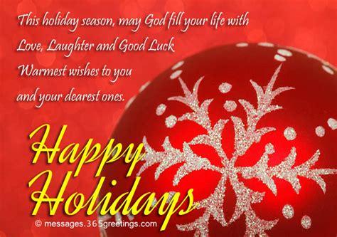free new ywar greetings best wordings happy wishes greetings and messages 365greetings