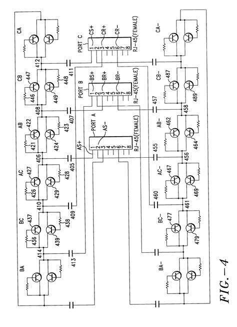 Patent Method Apparatus For Passive